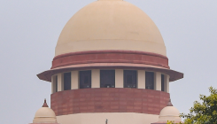 SC notice to Mantri Promoters on plea questioning FIR