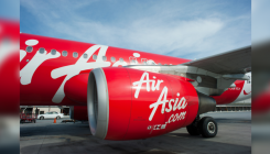 AirAsia implements automation to raise productivity
