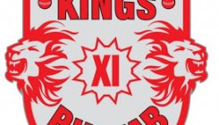Kings XI batsman recovers after testing Covid positive