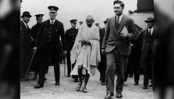 Did India's freedom struggle shape global movements?