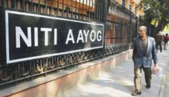 Niti Aayog partners Nasscom to launch AI-based module