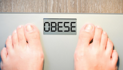 'Covid-19 lockdowns may worsen obesity epidemic'