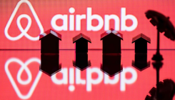 Party's over. Airbnb restricts under-25s in UK, France