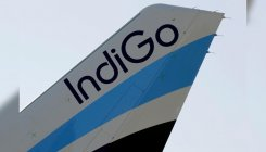 IndiGo to run Hyderabad-Aurangabad flight from Aug 19
