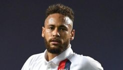 Neymar faces Leipzig and Red Bull, one his own sponsors