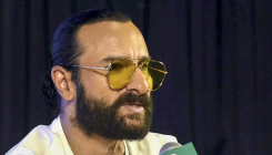 Birthday special: 5 unforgettable Saif Ali Khan movies