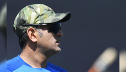 'Media's criticism may have impacted Dhoni's decision'