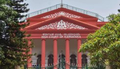 HC restrains BDA from auctioning intermediary sites