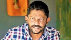 'Drishyam' director Nishikant Kamat dies at 50