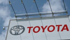 Toyota to offer cars in India on lease, subscription