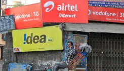 TRAI asks Airtel, VIL to submit pending data