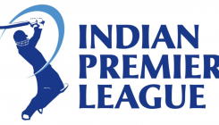 From The Newsroom: Dream11 bags IPL sponsorship