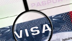 India allows entry of foreign journos with valid visa