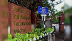 IITM best centrally funded institute: Atal rankings