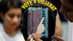 'Will decide on Guj bypolls after assessing situation'