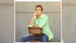 The Lead: Rahul Khanna on Hollywood, dogs and more