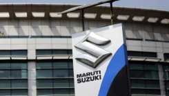 Maruti ties up with IIMB startup for mobility solutions