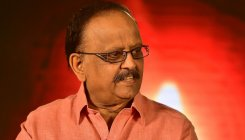 Rajinikanth asks fans to join evening prayer for SPB