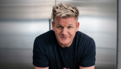 Will Gordon Ramsay's Indian restaurant be in Kerala?