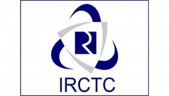 Govt to sell part of stake in IRCTC, invites bids