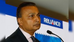 NCLT to hear bankruptcy case against Anil Ambani