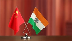 India to impose visa curbs to thwart China influence