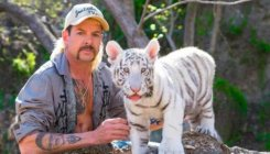 'Tiger King' zoo closes after animal maltreatment