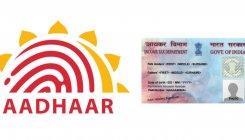 180mn PANs not linked to Aadhaar may become defunct