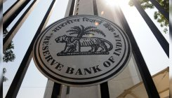 RBI at end of rate cut cycle: SBI economists
