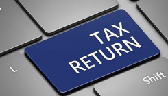 Income Tax refunds worth Rs 88,652 cr issued so far