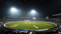 'IPL bio-secure bubble to keep corrupt bookies at bay'