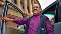 RS bypoll on Sep 11 for seat vacated by late Amar Singh