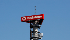 TRAI mulls show cause notice against Voda's RedX issue