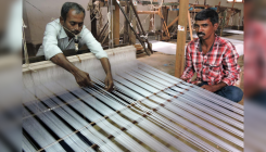 2 firms noticed for using Khadi trademark fraudulently