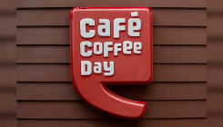 CCD appoints Ex-HC judge to advise on dues recovery