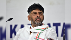 Karnataka Congress stands by Gandhi family, say leaders