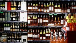 Diageo incurred Rs 19.61 cr loss on India wine biz sale