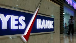 Toughest finance job in India keeps Yes Bank CEO awake