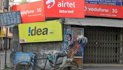 Telcos seek service tax waiver on AGR dues