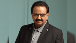 SPB still on life support, tests negative for Covid-19