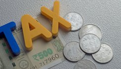 DH Deciphers | What new I-T reforms mean for taxpayers