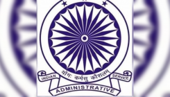 Covid-19: IAS body asks govt to stand by its officers