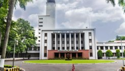 2 more IIT Kharagpur students test Covid-19 positive