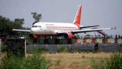 Govt extends deadline for Air India bid by 2 months