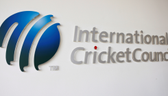 ICC postpones eight-team World Cup Challenge League