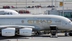 Etihad asks cabin crew to take 6 months unpaid leave