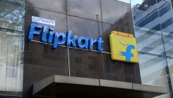 Flipkart to move to 100% EV usage by 2030