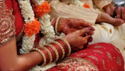'Govt should not increase women's min age of marriage'