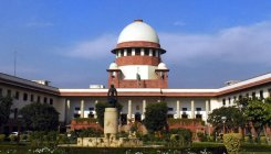 SC rejects plea against status quo order on AP capitals