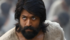 When Yash landed in trouble for his tweet to Sudeep